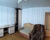 Продажа квартир в Набережных Челнах