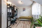Продажа квартиры, Краснодар, Ул. Академическая - Фото 3