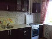 Квартира, ул. Каслинская, д.50