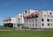 Продажа квартиры, Псков, Ул. Народная
