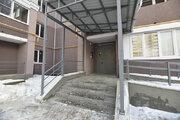 "Продается 1-комнатная квартира, ул. Измайлова, ЖК ""Измайловский"" - Фото 2"