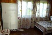 Продажа дома, Конаковский район, Продажа домов и коттеджей в Конаковском районе, ID объекта - 502659769 - Фото 11