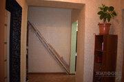 2 100 000 Руб., Продажа квартиры, Новосибирск, Мясниковой, Купить квартиру в Новосибирске по недорогой цене, ID объекта - 330988851 - Фото 6