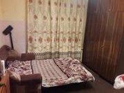 Продается комната в общежитии по ул. Калинина