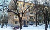 Аренда квартиры, бюджетный вариант - Фото 1
