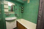Продажа однокомнатной квартиры на Пешехонова - Фото 3