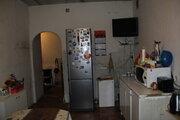 Продам 2-х комнатную квартиру по ул. Суворова, д.34 А - Фото 3