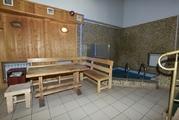 Продается действующая сауна, ул. Собинова, Готовый бизнес в Пензе, ID объекта - 100058815 - Фото 12
