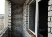2 550 000 Руб., Предлагаю 1-ю квартиру 60 кв.м, в самом центре города ул Мичурина, Продажа квартир в Саратове, ID объекта - 321175232 - Фото 3
