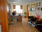 35 000 000 Руб., Офисное помещение 610 м2 в Центральном районе., Продажа офисов в Кемерово, ID объекта - 600628252 - Фото 11