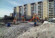 2 комнатная квартира на Блинова - Фото 2