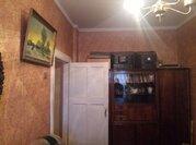 Продажа квартиры, Ярославль, Ул. Володарского, Купить квартиру в Ярославле по недорогой цене, ID объекта - 319072418 - Фото 11