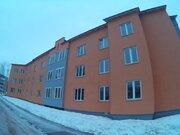 1 комнатная квартира в Егорьевске