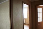 Двухкомнатная квартира с ремонтом от застройщика., Купить квартиру в Белгороде по недорогой цене, ID объекта - 320658216 - Фото 1