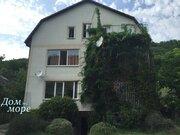 Дом с гостевыми номерами Ольгинка - Фото 1