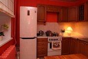 Продам 3-х ком квартиру Новгородский 34 - Фото 3
