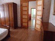 Продажа квартиры, Купить квартиру Рига, Латвия по недорогой цене, ID объекта - 313137085 - Фото 3