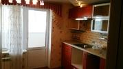 Квартира, Базовый, д.54, Аренда квартир в Екатеринбурге, ID объекта - 319060216 - Фото 2