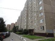Предлагаю 2-х комнатную квартиру к продаже г.Климовск Подольский р-н - Фото 3