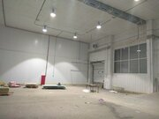 Складской комплекс 2700 кв.м, стеллажи - Фото 4