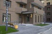 2 комнатная квартира в новом доме, ул. Тимофея Чаркова, Купить квартиру в Тюмени по недорогой цене, ID объекта - 323243764 - Фото 7