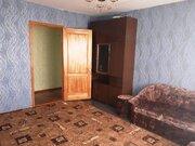 Сдам 3-комнатную квартиру, первая линия Андреевки. - Фото 2