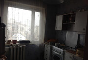 Продажа квартиры, Воронеж, Победы б-р. - Фото 2