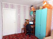 Квартиры, ул. Ярославская, д.111, Купить квартиру в Тутаеве по недорогой цене, ID объекта - 321437538 - Фото 7