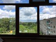 Продается 2-я кв-ра в Павловский Посад г, Пушкинская 1-я ул, 26 - Фото 3