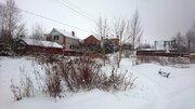 Продажа участка, Загорье, Солнечногорский район - Фото 4