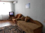 Посуточно квартира у моря в Бердянске - Фото 5