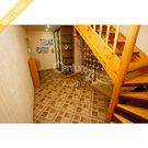 Продается 3-х комн. квартира в 2-х уровнях 111 кв.м. пр. Ленина, д.15, Купить квартиру в Петрозаводске по недорогой цене, ID объекта - 319686504 - Фото 7