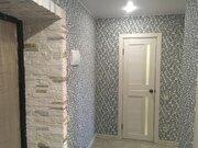 1 комнатная квартира, Оржевского, 7, Продажа квартир в Саратове, ID объекта - 320361096 - Фото 17
