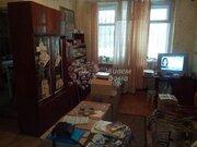 Продажа квартиры, Волгоград, Им Андреева ул