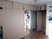 Продается комната с ок, ул. Калинина, Купить комнату в квартире Пензы недорого, ID объекта - 700925070 - Фото 5