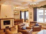 Дом в аренду213 кв. м,  15 сот, Киевское шоссе,  37 .