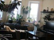 Продажа квартиры, Новосибирск, Ул. Российская, Купить квартиру в Новосибирске по недорогой цене, ID объекта - 320408500 - Фото 26