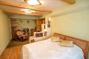 Если вы цените индивидуальность и простор, то эта 2х комнатная квартир, Купить квартиру в Петропавловске-Камчатском по недорогой цене, ID объекта - 329502238 - Фото 6
