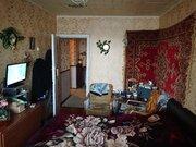 Продам 2-к квартиру в кирпичном доме в Ступино, Андропова 63. - Фото 5