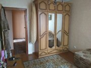 2 590 000 Руб., 4х комн улучшенка, Купить квартиру в Смоленске по недорогой цене, ID объекта - 327832488 - Фото 9