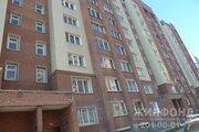 Продажа квартиры, Бердск, Карла Маркса - Фото 2