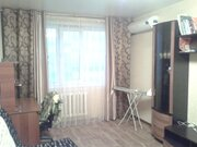Отличную квартиру командированным, приезжим, пилотам, Аренда квартир в Ульяновске, ID объекта - 311118017 - Фото 4