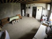 Продажа дома, Евпатория, Ул Аллея Дружбы - Фото 2