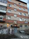 Квартира, ул. Блюхера, д.71 к.к2, Купить квартиру в Екатеринбурге по недорогой цене, ID объекта - 327795909 - Фото 8