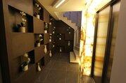 Продажа квартиры, Купить квартиру Юрмала, Латвия по недорогой цене, ID объекта - 313139587 - Фото 1