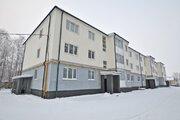 1 690 000 Руб., 1-комнатная квартира с автономным отоплением в Волоколамске, Купить квартиру в новостройке от застройщика в Волоколамске, ID объекта - 333407366 - Фото 1