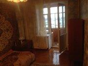 Продажа квартир в Санатории Подмосковье