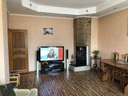 3-х комнатная квартира в п. Покровский городок - Фото 1