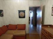 Продам 3-комнатную квартиру на ул. Куйбышева, 177 - Фото 1