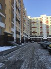 Сдаётся 1 квартира ул. Аксакова - Фото 1